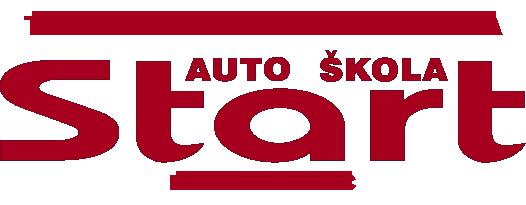 Auto Škola